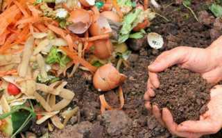 Компостная яма своими руками: варианты изготовления, в том числе на даче
