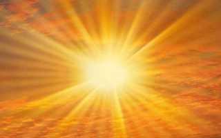 Летнее солнцестояние: народные приметы и традиции, что можно и чего нельзя делать