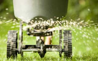 Удобрения, которые вредны и для растений, и для человека