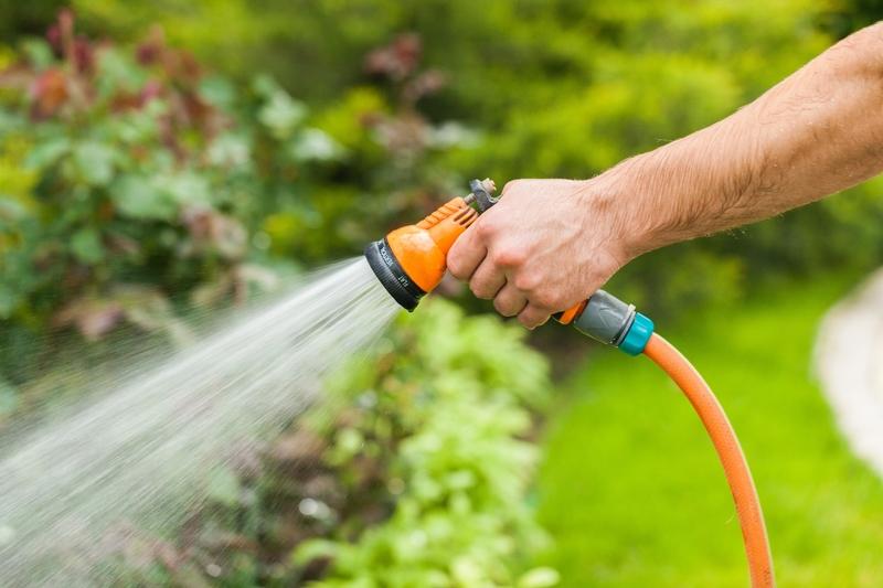 Изменения в правилах использования подземных вод с 2020 года, касающиеся садоводов